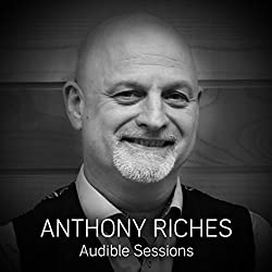 Anthony Riches
