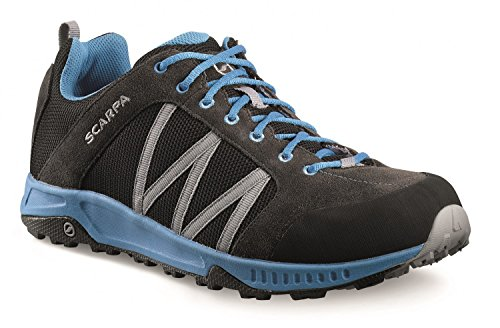 GTX Pro Black smoke Scarpa Royale Revolution vpqHnE