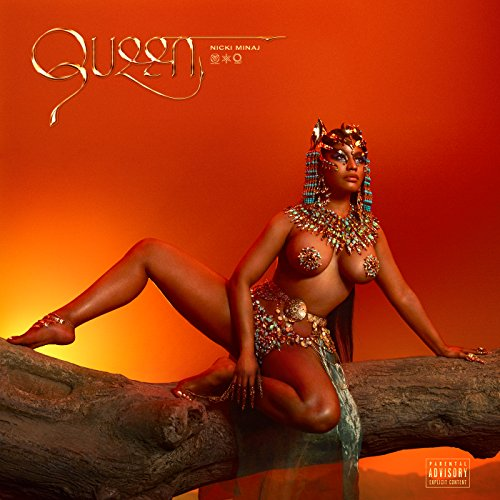 Rich Sex [Explicit] [feat. Lil...