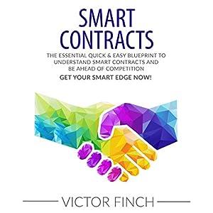 Smart Contracts Audiobook