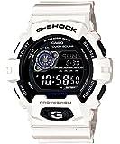 G-Shock Tough Solar World Time Black Dial Men's watch #GR8900A-7