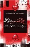 Love and Lust, John Krzysztofiak, 1424175054