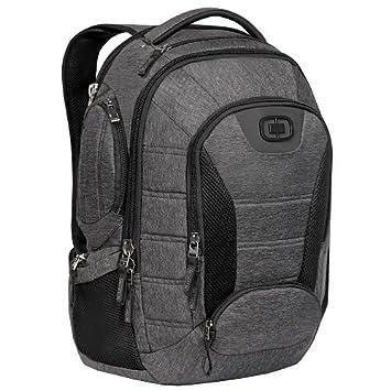 Amazon.com: OGIO International Ogio Bandit Pack, Dark Static ...
