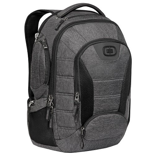 OGIO International Bandit Pack, Dark Static
