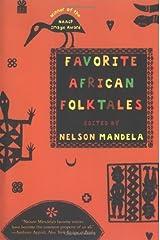 Favorite African Folktales Paperback
