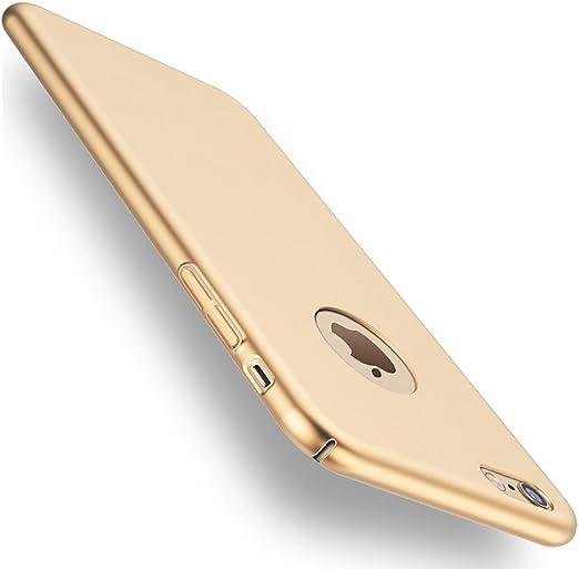 iPhone 6 Plus 6S Plus CASE COVER PROTETTIVA GEL TRASPARENTE Disney Fata Bianca