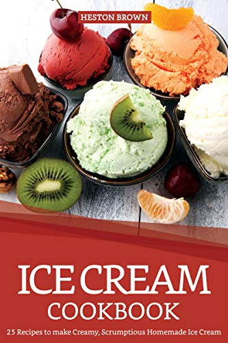 ice cream cake recipe book - 4