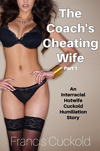 Mature Wife Cheating Stories