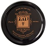 Kyпить FRYE Leather Conditioning Cream in Neutral на Amazon.com