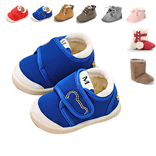 hlm-baby-boy-girl-walker-sneaker-walking-running-winter-size-10-11-5-6-7-8-9-10-black-blue-red-pink-