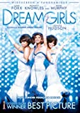 Dreamgirls (Bilingual)