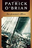 The Surgeon's Mate (Aubrey/Maturin)