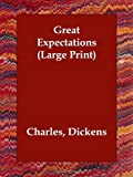 Great Expectations, Charles Dickens, 1847022499