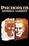 Psichopath, Randall Garrett, 1463897162