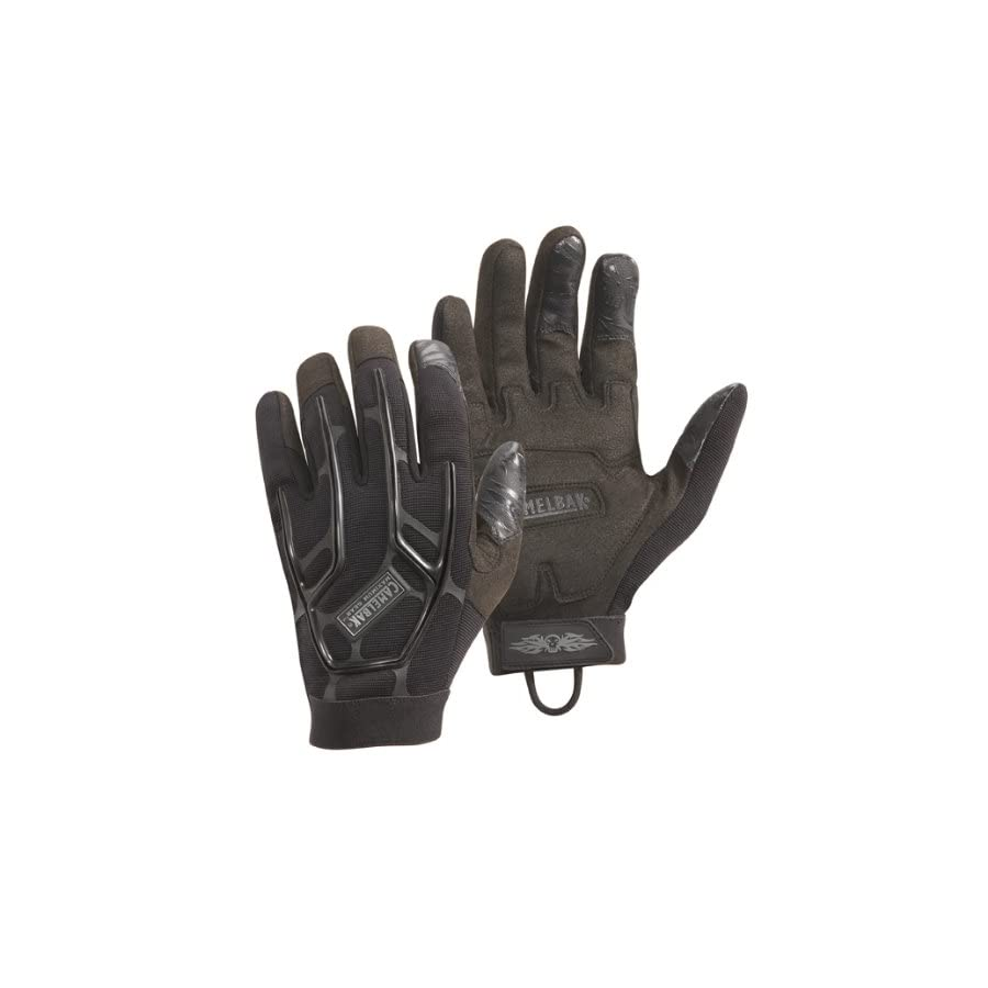 CamelBak Impact Elite CT Gloves with Logo