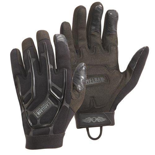 Bestselling Bouldering Climbing Gloves