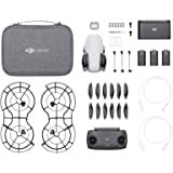 Careflection DJI Mavic Mini Portable Drone Fly More Combo Kit