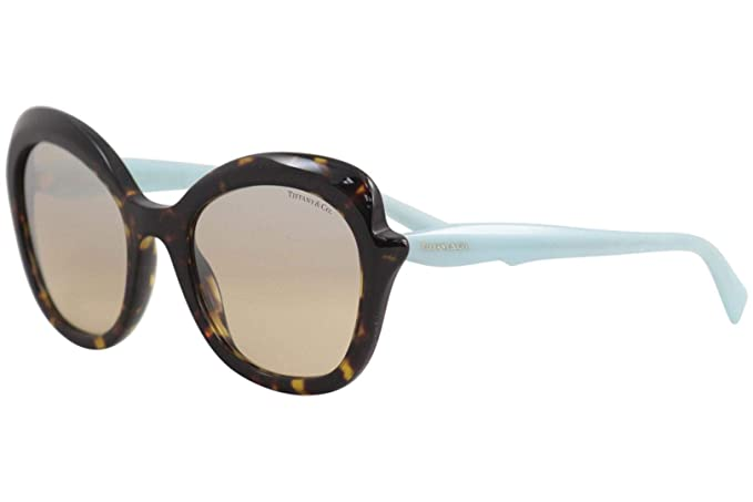 Tiffany 4154 SOLE Gafas de sol Mujer: Amazon.es: Ropa y ...
