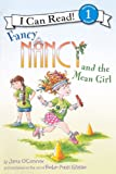 Fancy Nancy and the Mean Girl, Jane O'Connor, 0606230386