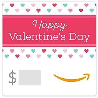 Amazon Gift Card - Heart Pattern (B079GDZ295) | Amazon price tracker / tracking, Amazon price history charts, Amazon price watches, Amazon price drop alerts