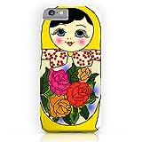 Roses Garden Phone Case Protectivedesign Cell Case