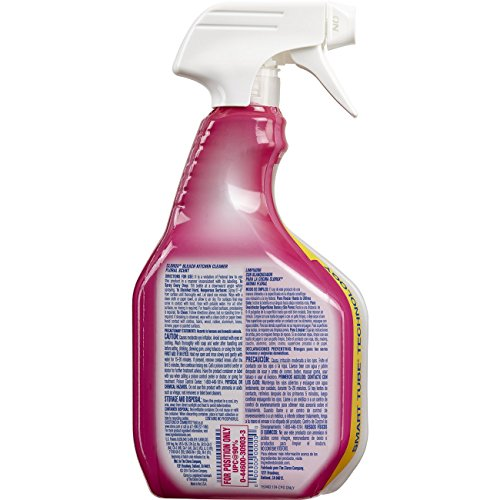 The 8 best household cleaning spray