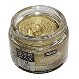 Pebeo Gedeo, Gilding Wax, 30 ml Bottle - Empire