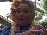Travel With Kids: Hawaii - Oahu & Honolulu for Kids offers