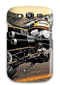 New Cute Funny Honda Cbr 1100xx Blackbird Direct / For Case Samsung Galaxy Note 2 N7100 Cover