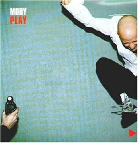 Moby Play by MUTE