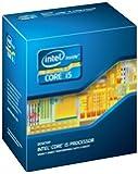 Intel Core i5-3330 Prozessor (3GHz, L6 Cache, Sockel 1155) Boxed
