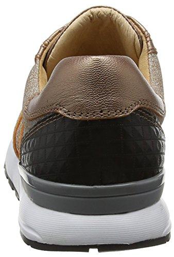 Jycx15pr102 Champagne 4 Giudecca Oro Donna Sneaker Basse Or Ah1 1 Sqwfpqnv