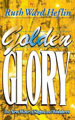 Golden Glory: The New Wave of Signs and (Golden Signs)