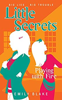 little secrets playing with fire by Sadly, the 2017 election campaign will go down in history as the one that  exposed the palaszczuk government as a house of secrets.