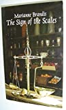 The Sign of the Scales, Marianne Brandis, 0889841039