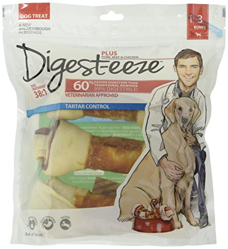 digest-eeze-plus-bones-3-pack