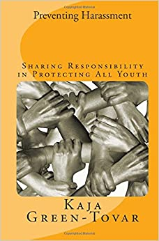 Book Preventing Harassment: Sharing Responsbility in Protecting All Youth