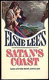 img - for Satan's Coast book / textbook / text book