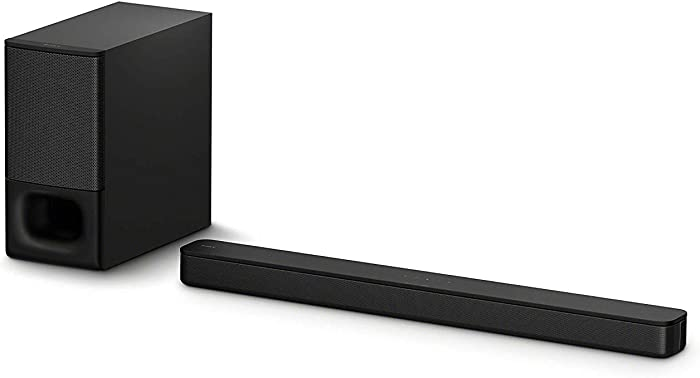 The Best Sony Home Theater System Remote Wireless Bluetooth