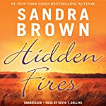 Hidden Fires | Sandra Brown