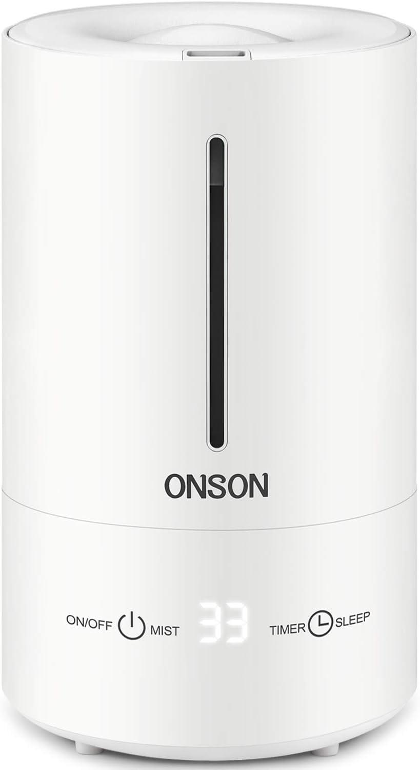 ONSON