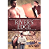 River's Edge (Unlikely Gentlemen Book 1)