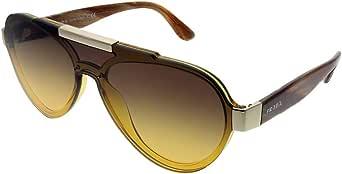 Prada Women's Man Special Sunglasses