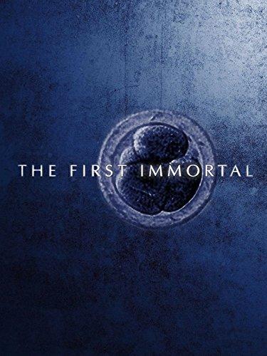 The First Immortal - 2011 Immortals