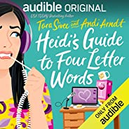 Heidi's Guide to Four Letter W