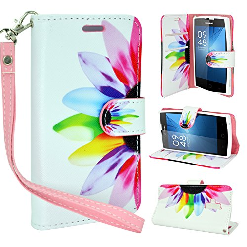 coolpad-rogue-t-mobile-customerfirst-wallet-case-wrist-strap-flip-folio-kickstand-feature-pu-leather