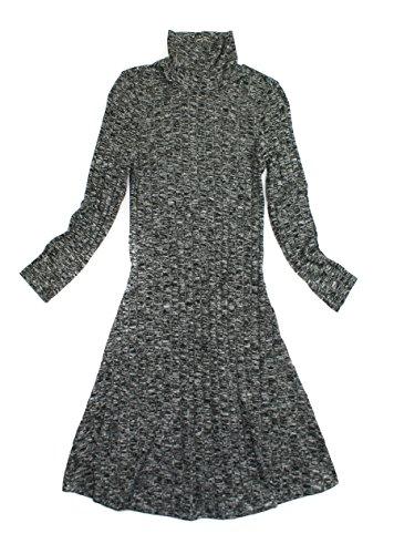 007 dresses - 7