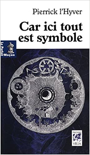 Livre Car ici tout est symbole... pdf