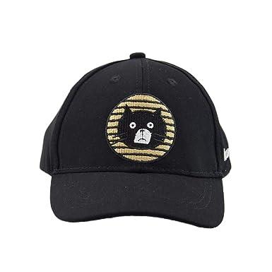 TWIFER Gorra de béisbol, Unisex Sombreros De Playa para al Aire ...