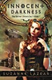 Innocent Darkness (The Aether Chronicles)